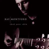 [Shed Your Skin by Ray Montford]
