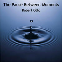 [The Pause Between Moments by Robert Otto]