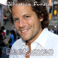 [Magnificent Obsession vol 2 - Beethoven Sonatas by Sebastian Forster]