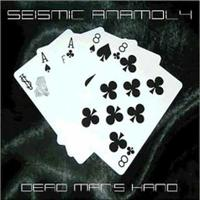 Dead Mans Hand