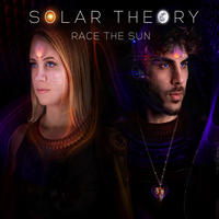[Race The Sun by Solar Theory]