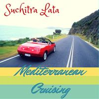 [Mediterranean Cruising by Suchitra Lata]