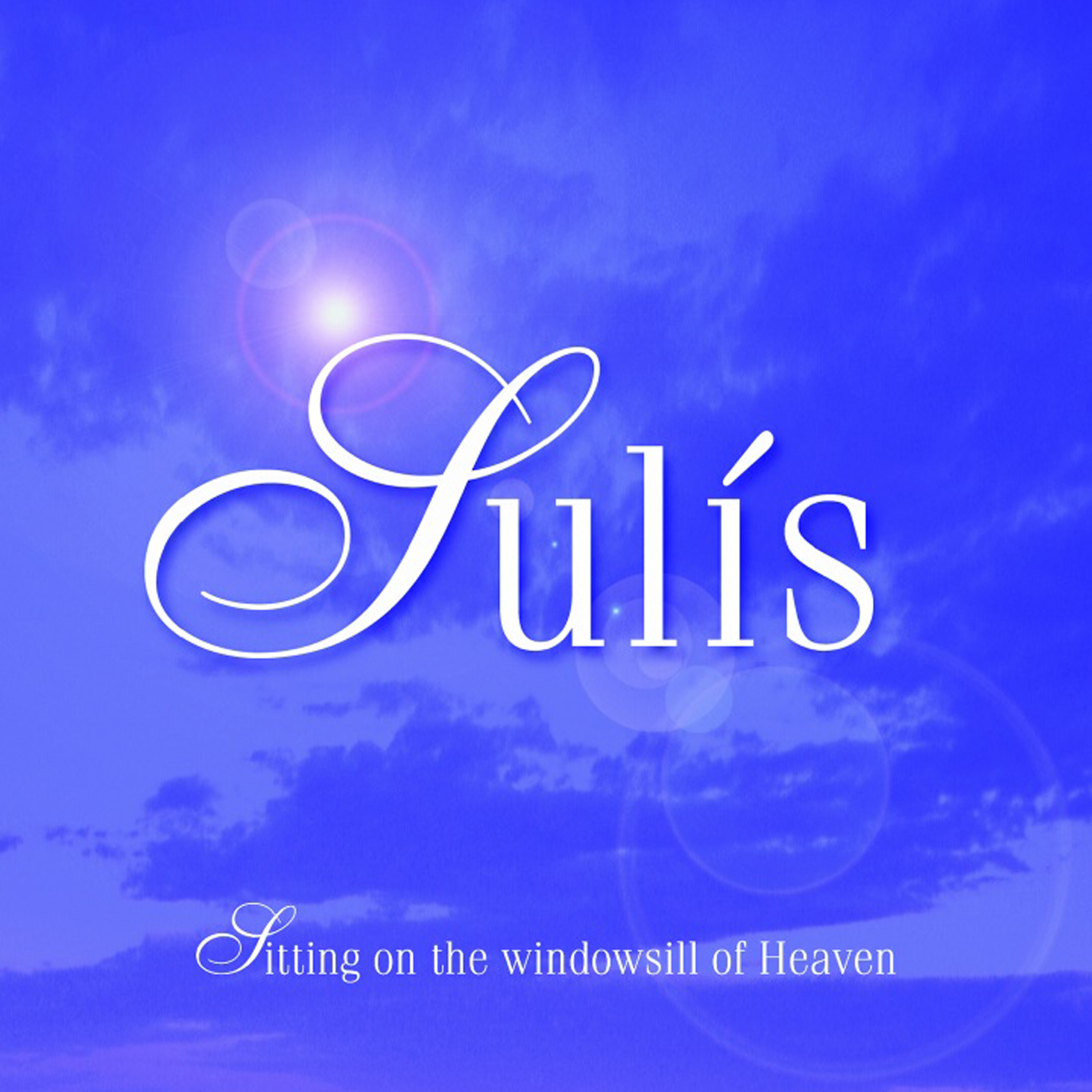 Sulis Images