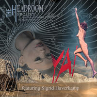 YA! by The Headroom Project