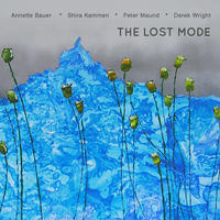The Lost Mode