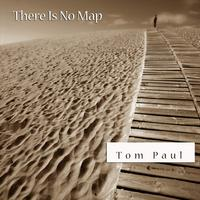 Tom Paul