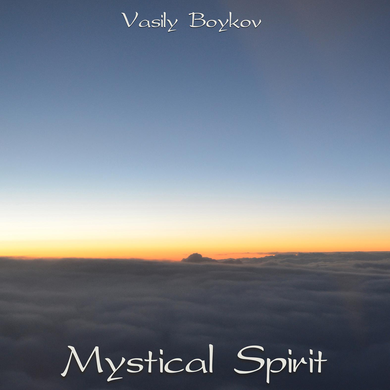 Mystic spirit voices скачать одним файлом