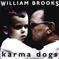 William Brooks