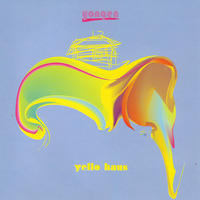 [Yello Haus by Yongen]