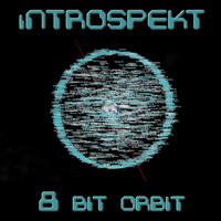 8 Bit Orbit